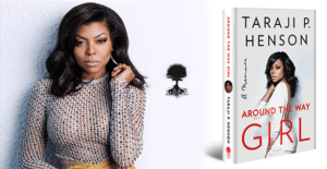 taraji-p-henson-around-the-way-girl-book-theblackmedia-2016