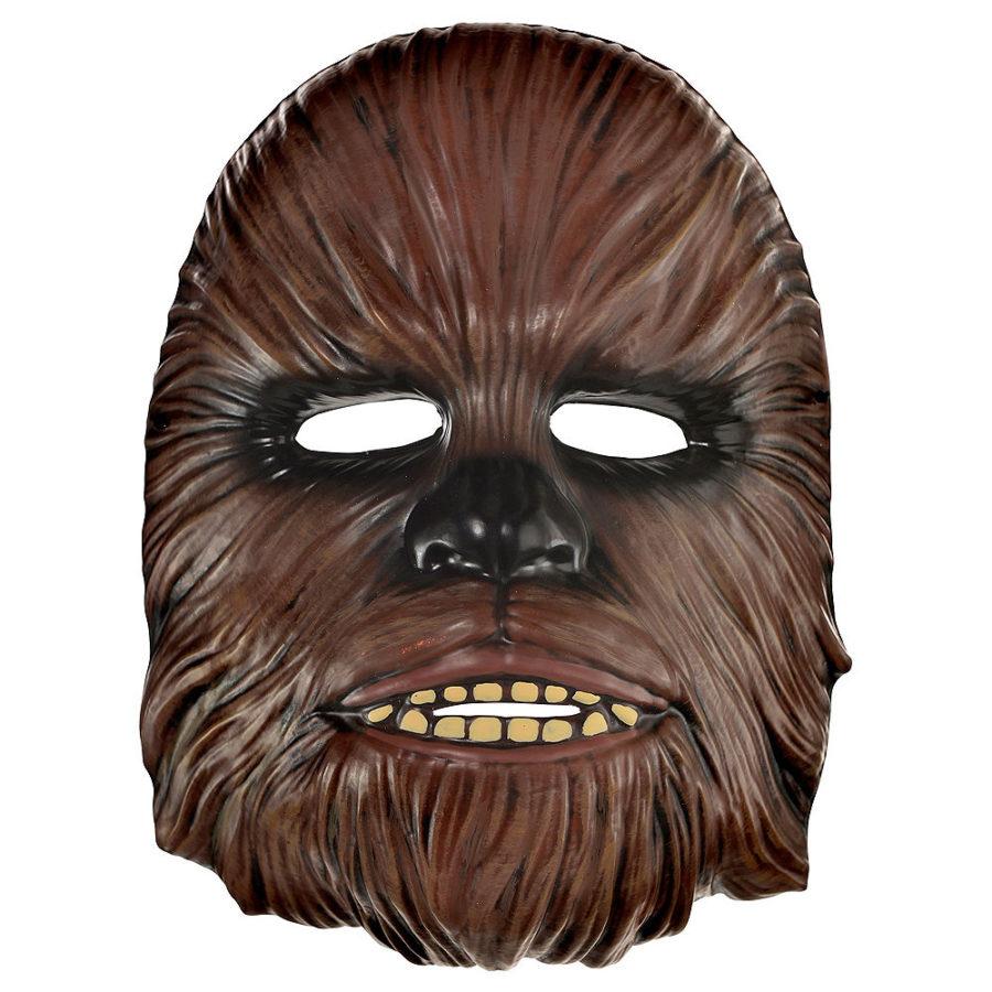 star-wars-gift-chewbacca-plastic-masks-toys