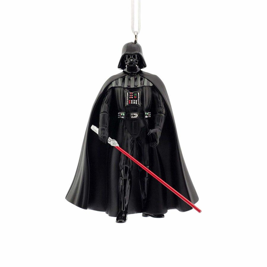 star-wars-gift-darth-vader-hallmark-christmas-ornament