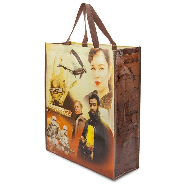 star-wars-gift-han-solo-reusable-tote
