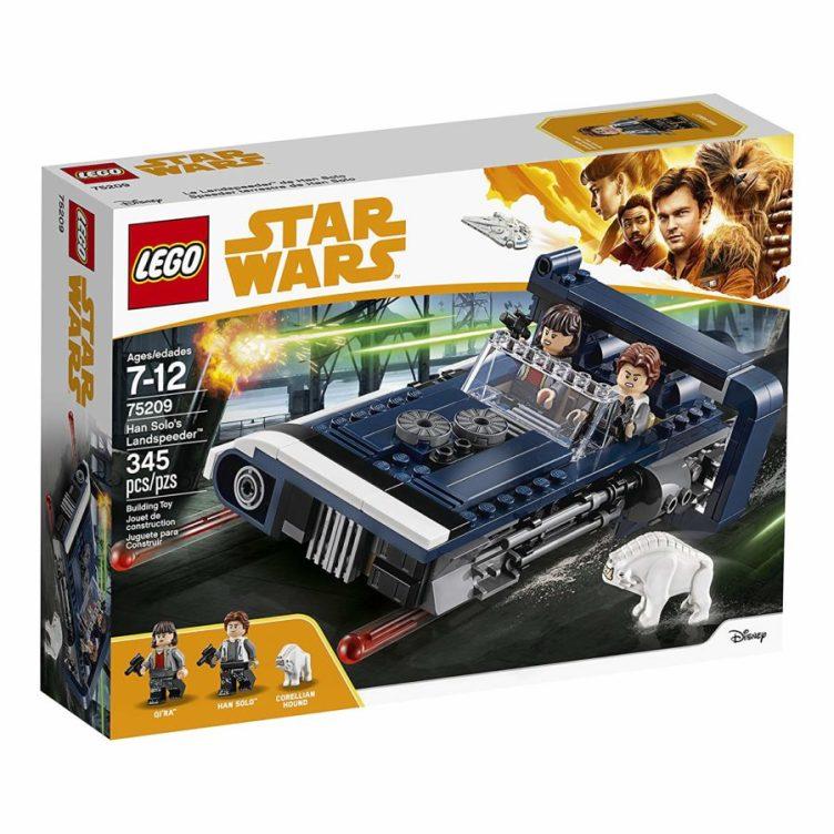 star-wars-gift-lego-han-solo-landspeeder