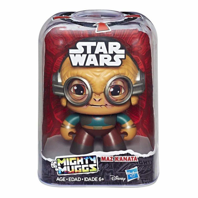 star-wars-gift-maz-kanata-mighty-muggs