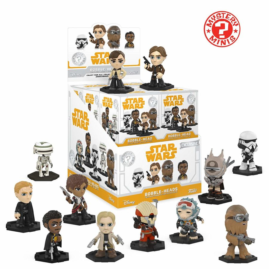 star-wars-gift-mystery-minis-han-solo-figures
