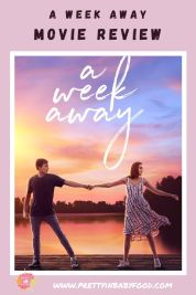 A Week Away Review
