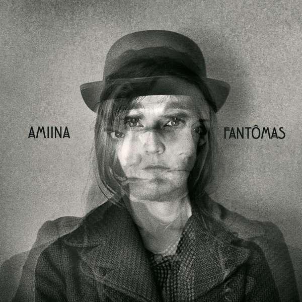 Amiina