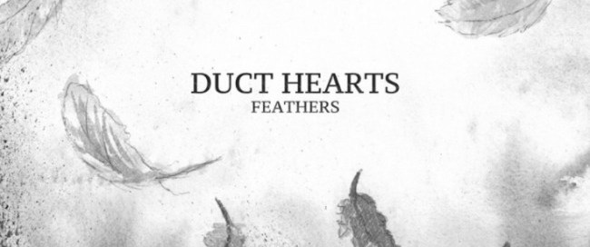 Duct Hearts
