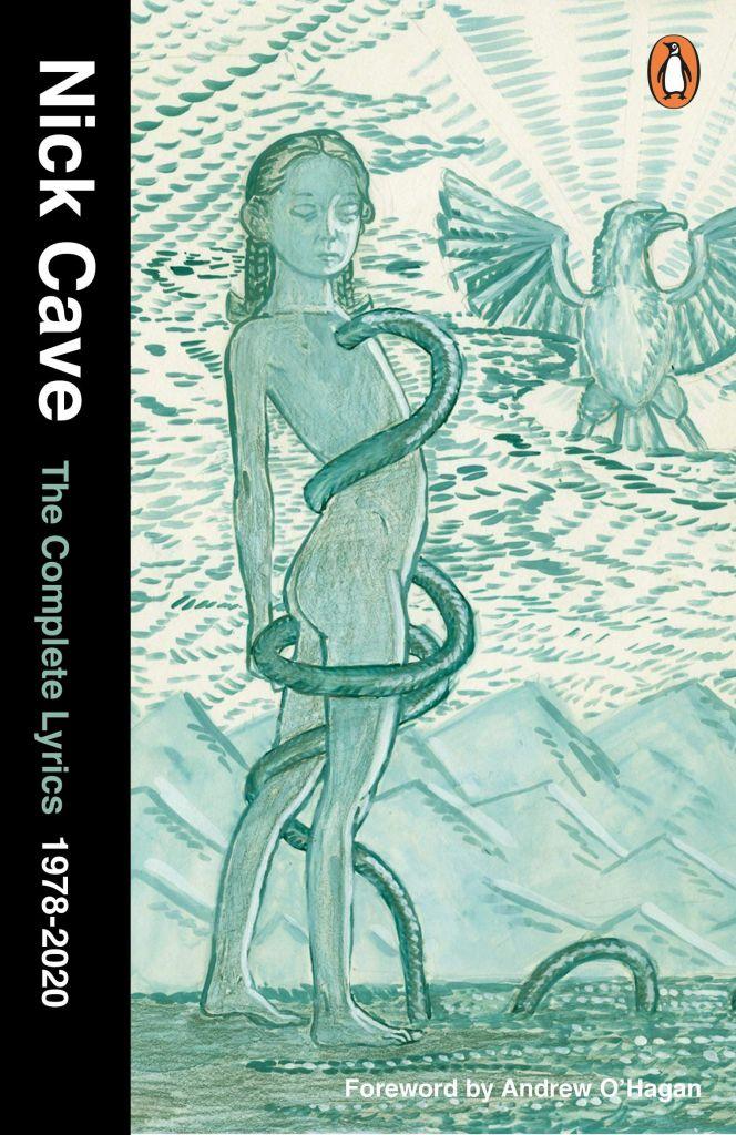 Nick Cave 1978-2020