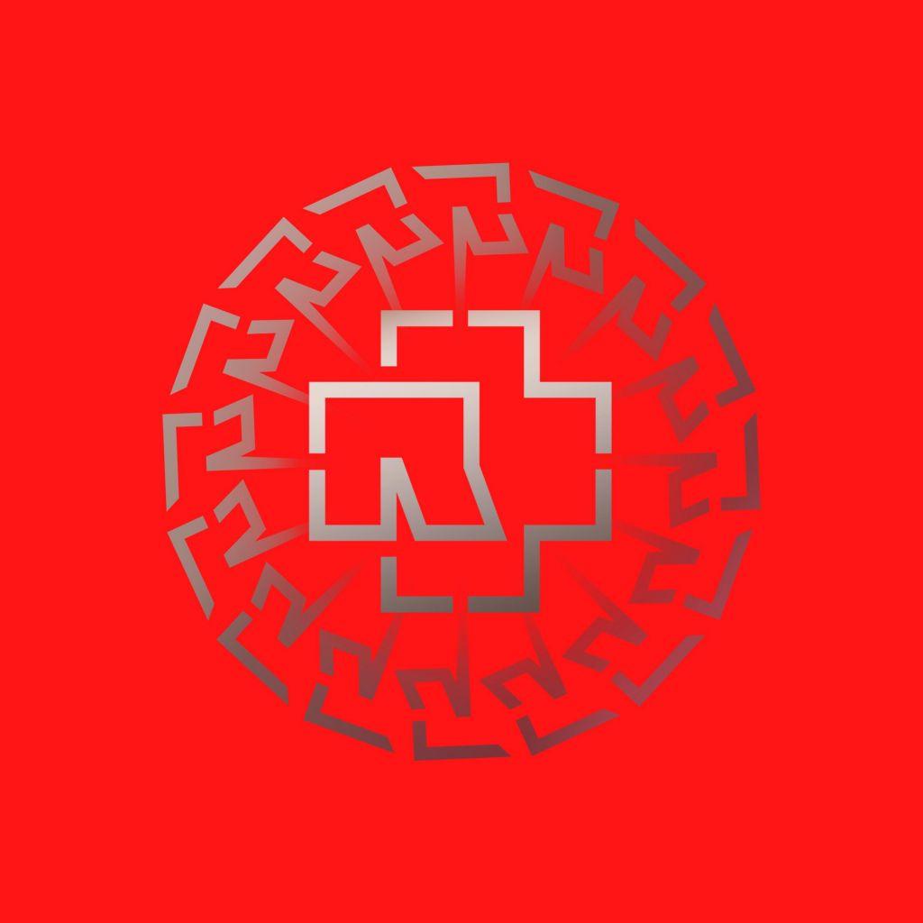 Rammstein Remixes