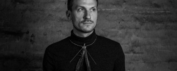 Patrick Richardt   (c) Sebastian Madej