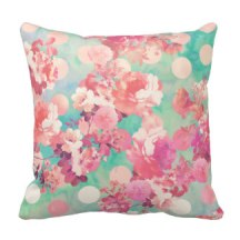 romantic_pink_retro_floral_pattern_teal_polka_dots_throw_pillow-r3e0ebeb5addd4e9c8544d7d38ccecb10_i52ni_8byvr_324