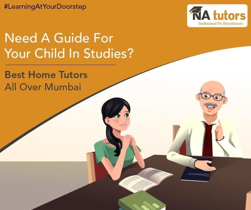Best tutors