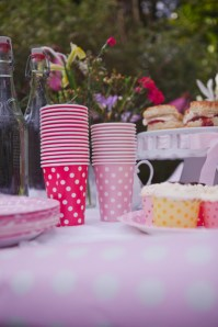 strawberry-tea-party-tableware