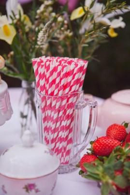 tea-party-paper-straws