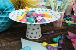 boys-stylish-party-supplies
