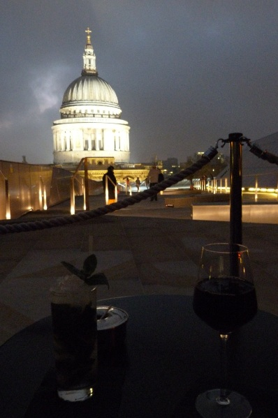 cocktail-madison-rooftop-london