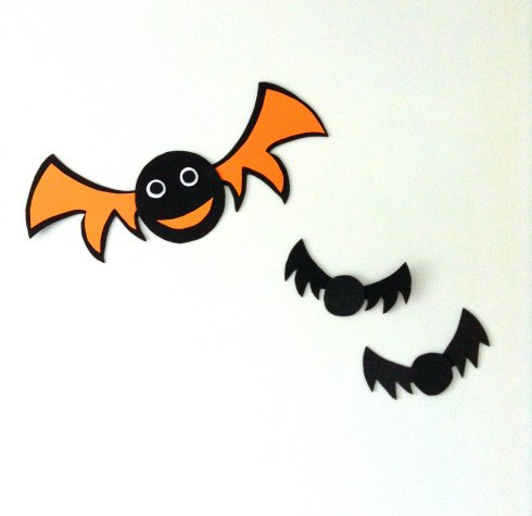 deco-halloween-bat