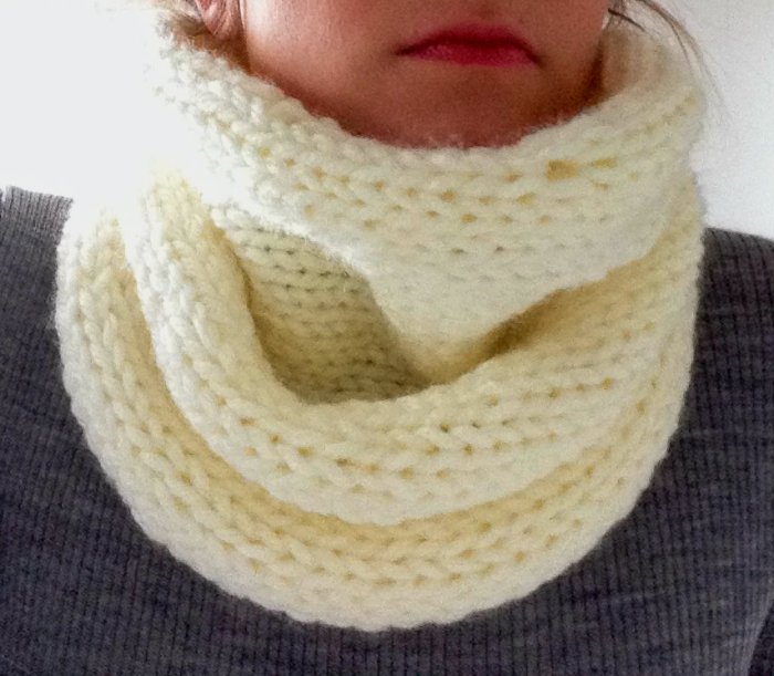 snood-tricot