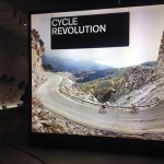 [Expo] Cycle Revolution