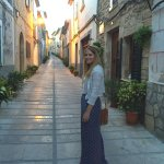 [Look] From Alcudia with Love