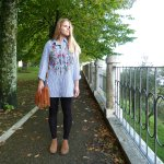 [Look] From Tuscany with Love