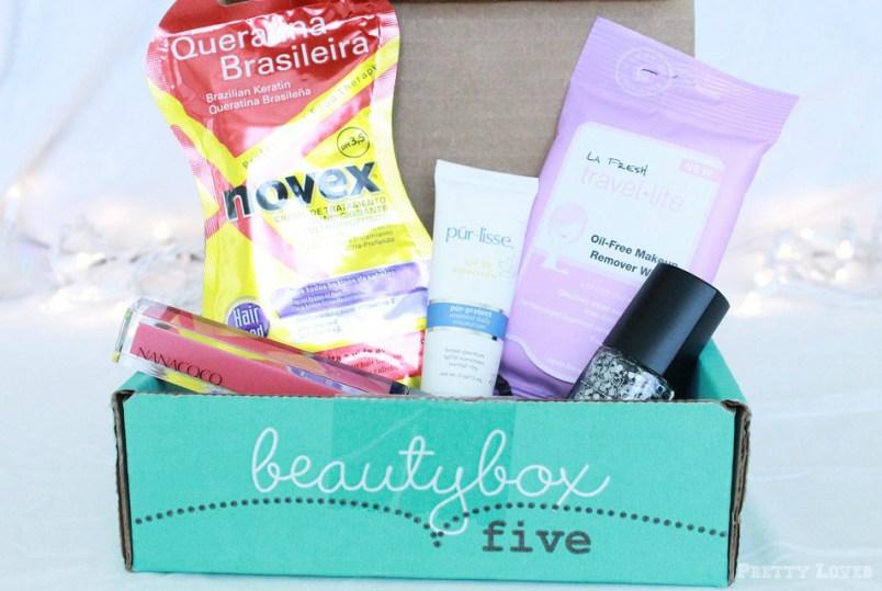 beauty-box-5