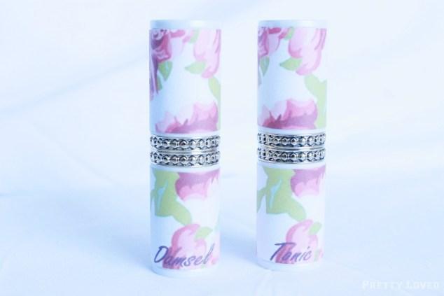 damsel-and-tonic-lipsticks