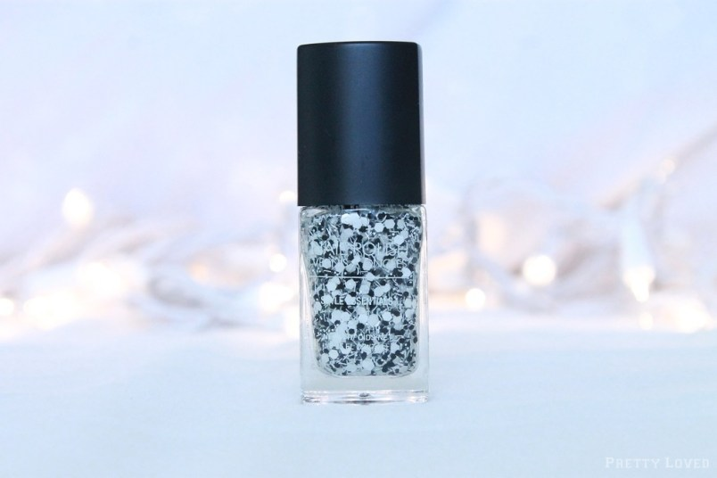 Style-Essentials-Nail-Polish