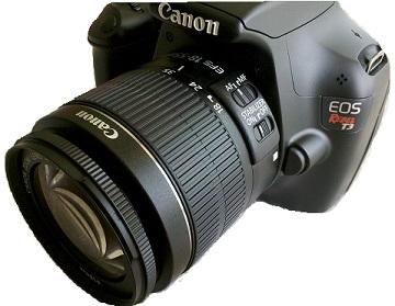 Canon-EOS-Rebel-T3