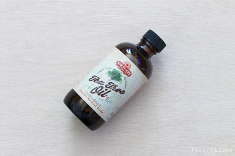pure-tea-tree-oil