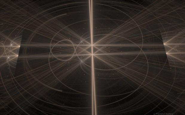 Galactic Orbits