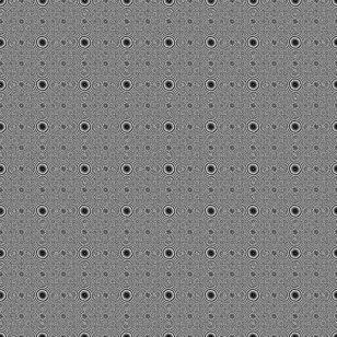 Circle Squares via ActiveState.com