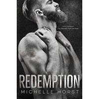 Redemption by Michelle Horst