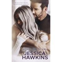Move The Stars by Jessica Hawkins