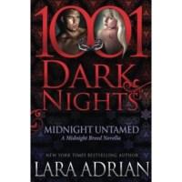 1001 Dark Nights Lara Adrian