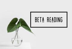 Beta Reading