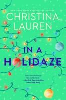Christmas Romance Novels