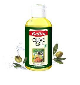 pure-olive-oil