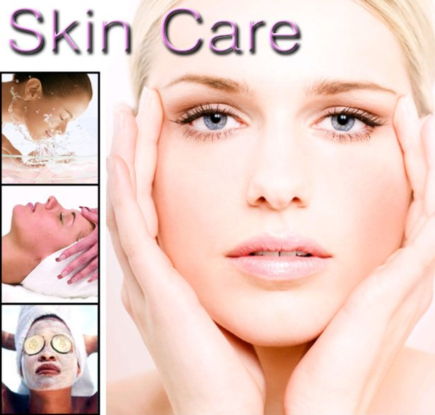 skin care for beginners