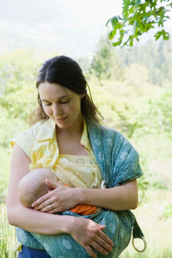 breastfeeding-in-public