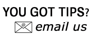 email button PM