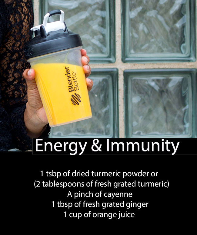 pretty-motivated-energizing-immunity-orange-drink-recipe