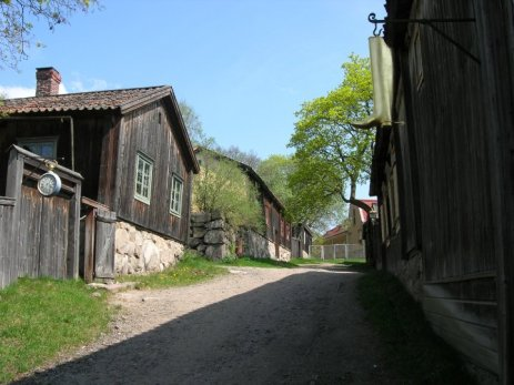 turku 12 handicrafts museum