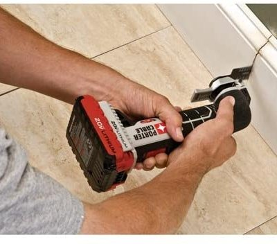 10 essential tools for DIY home improvements