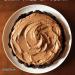 Peanut Butter Cup Pie (Dairy-Free, GF, Vegan) PrettyPies.com