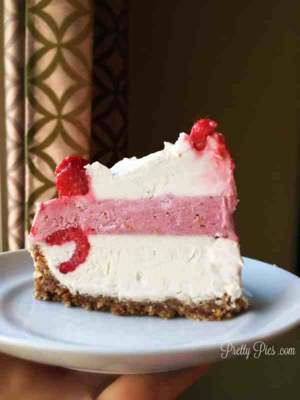 Raspberry-Coconut-Ice-Cream-Cake-Pretty-Pies-6