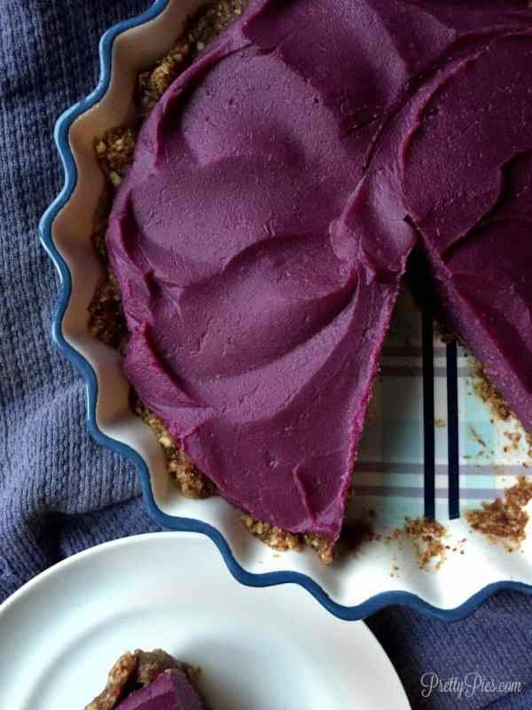 purple-sweet-potato-pie-pretty-pies
