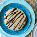 Cappuccino Cream Tart | PrettyPies.com