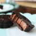 "Keto Chocolate ""Buttercream"" Cups (Dairy-Free, Vegan, Paleo) PrettyPies"