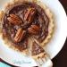 Maple Pecan Tarts (gluten-free/dairy-free) PrettyPies.com