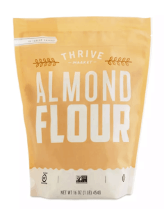Thrive Market Almond Flour